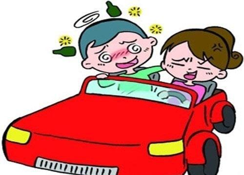 【用车龙门阵】刚拿驾照停车犯愁? 常规车位停车攻略
