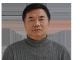 校长—李昌盛